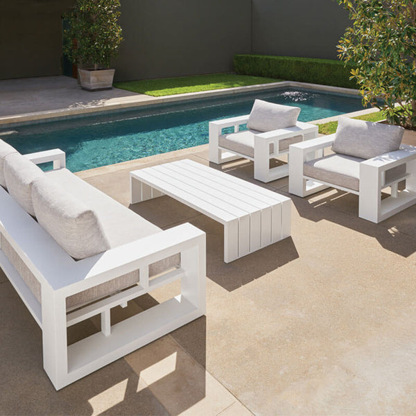 Surprising Sutherland Furniture Luxury Outdoor Furniture And Indoor Interior Design Ideas Jittwwsoteloinfo