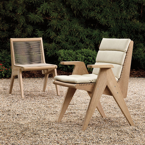 Sutherland Furniture | Luxury outdoor furniture and indoor ...