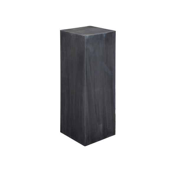 products/100210_Small_Classic_Pedestal.jpg