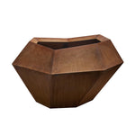 Cortina Planter - Small