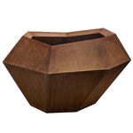 Cortina Planter - Large