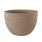 Texel Planter - Small