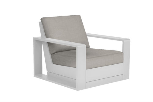 Beachside Lounge Chair