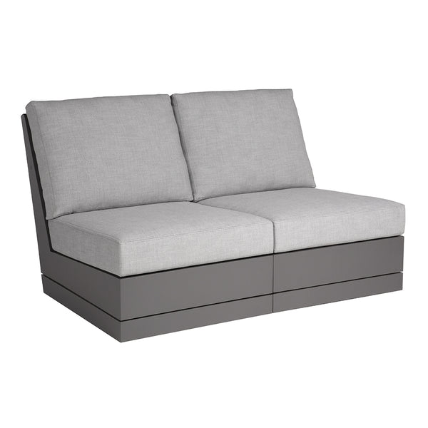products/112524_Beachside_Armless_Two_Seat_Sofa_Q.jpg