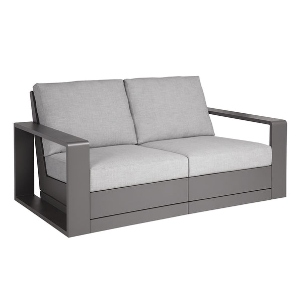 products/112525_Beachside_Two_Seat_Sofa_Q.jpg