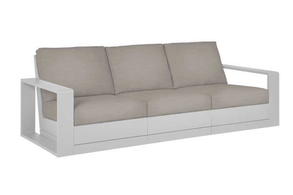 products/112535BeachsideThree-SeatSofa-Bone_Ishi-WhiteSands.png