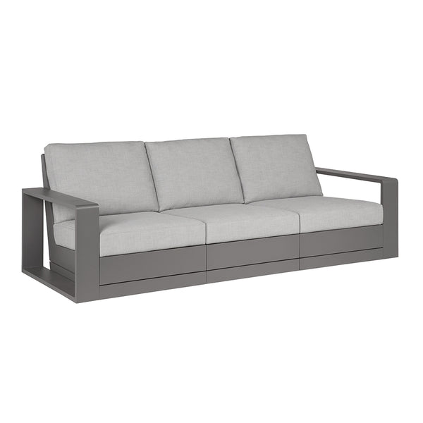 products/112535_Beachside_Three_Seat_Sofa_Q.jpg