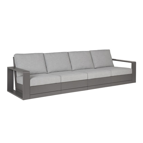 Beachside Four-Seat Sofa