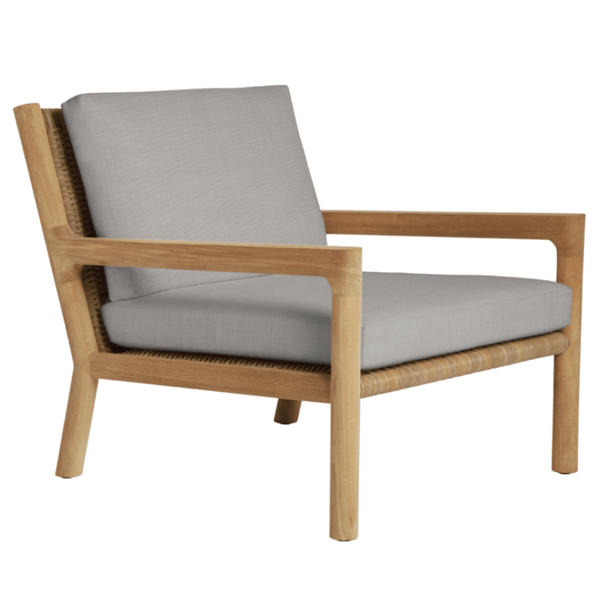 products/113004FranckLoungeChair-Natural_WhiteSands.png