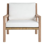Franck Lounge Chair