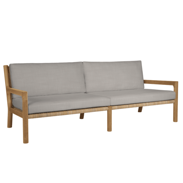 products/113079FranckThree-SeatSofa-Natural_WhiteSandsResized.png