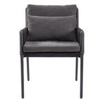 Otti Dining Arm Chair