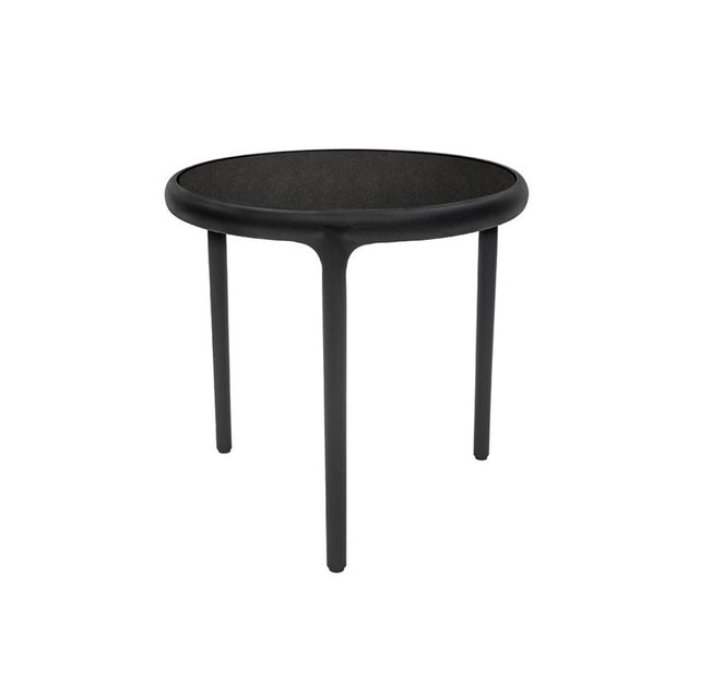 Otti Round Occasional Table