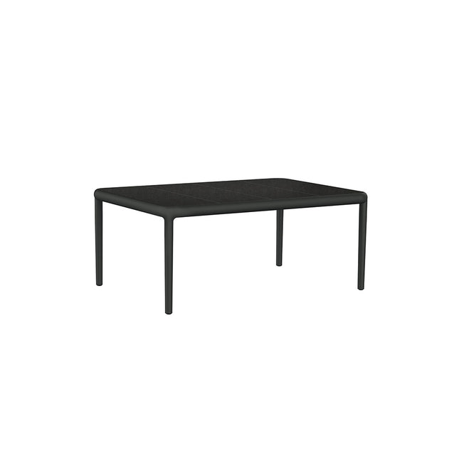 Otti Rectangular Side Table
