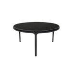 Otti Medium Round Coffee Table