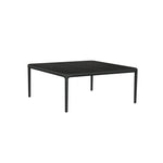 Otti Square Coffee Table