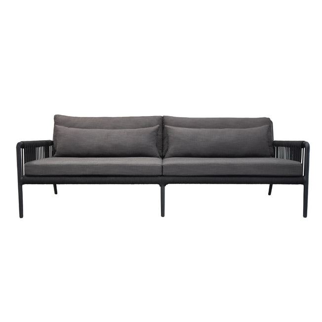 Otti Three-Seat Sofa