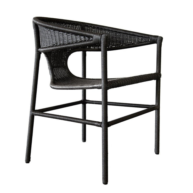 Sag Harbor Dining Arm Chair