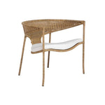 Sag Harbor Lounge Chair