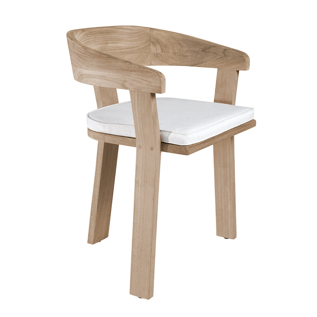 Admirable Spin Dining Arm Chair Sutherland Furniture Machost Co Dining Chair Design Ideas Machostcouk