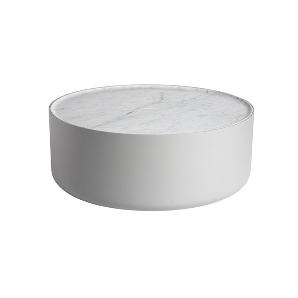 products/115131_Reef_Round_Coffee_Table.jpg