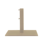 "24"" Heavyweight Umbrella Stand"
