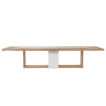 Gallery Rectangular Dining Table
