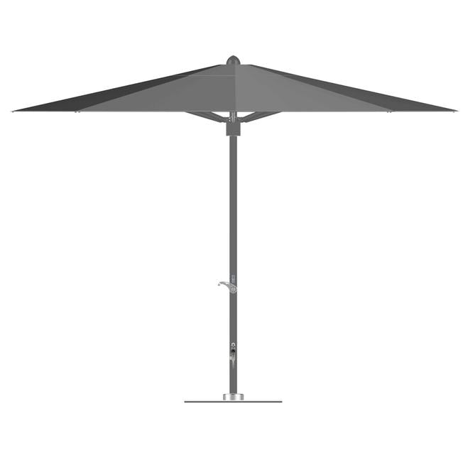 11' Octagonal Umbrella