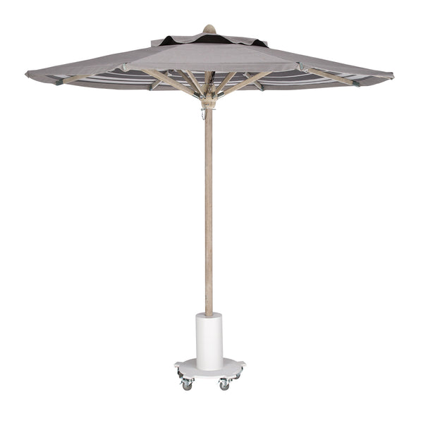 products/11709_Teak_Reeded_Octagonal_9_Umbrella_454e365c-3921-40c2-ac8f-8a482646f9cf.jpg
