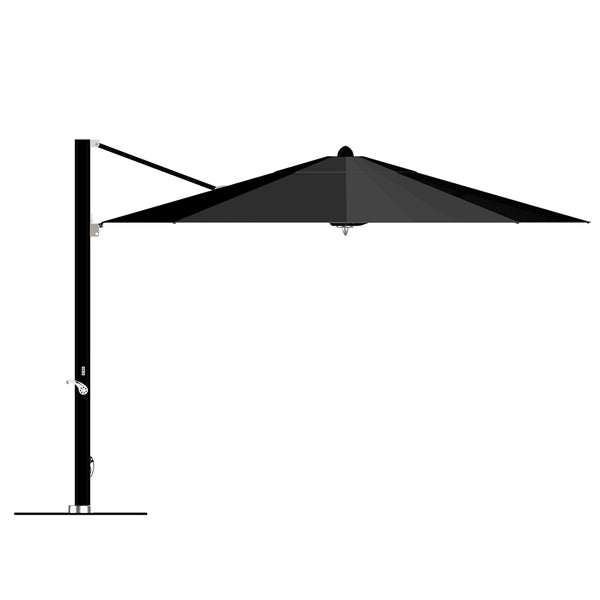 products/117111BLACK_11_OctagonalCantileverUmbrella_Black.jpg
