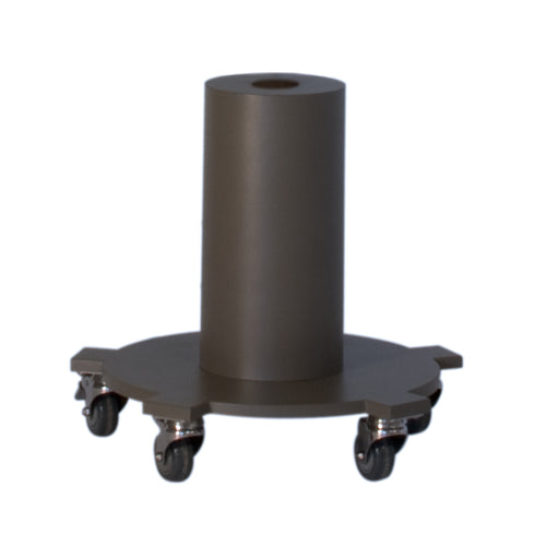 Rover Umbrella Stand