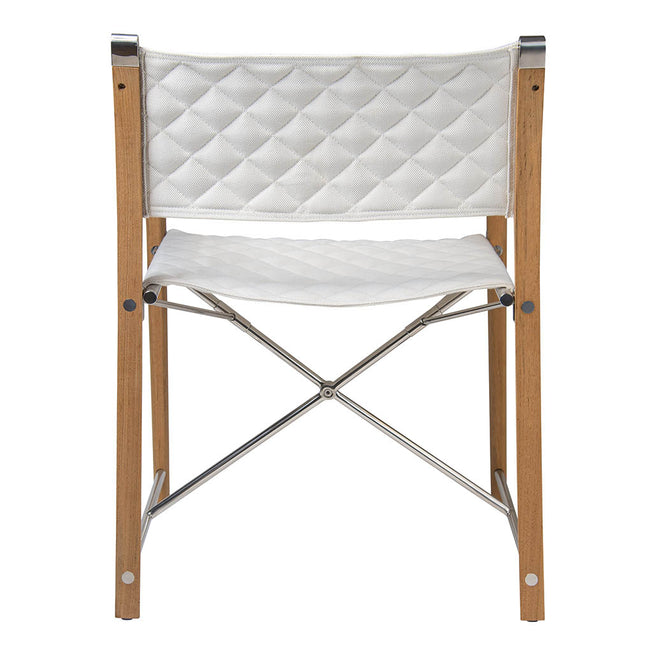 Neo-Classic Folding Chair