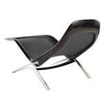 Neo-Contour Chaise