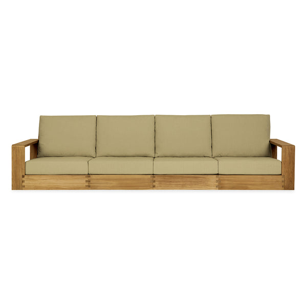 products/12045_Poolside_four_seat_Sofa_F.jpg
