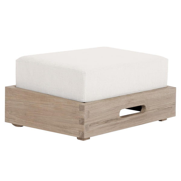 products/12103PoolsideOttoman-QuickShip.jpg