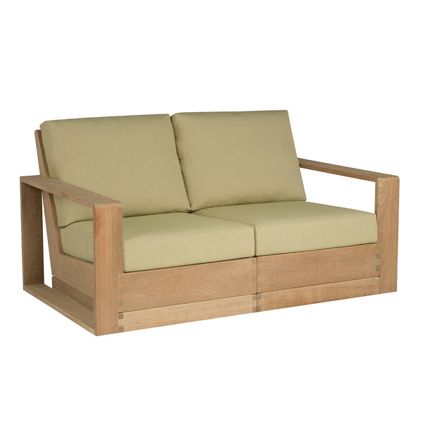 products/12525_Poolside_Elevated_Two_Seat_Sofa_Q.jpg