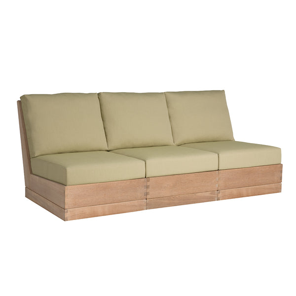products/12534_Poolside_Elevated_Armless_Three_Seat_Sofa_Q.jpg