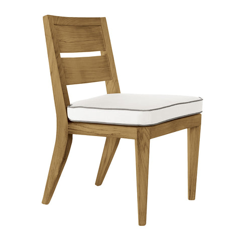 Peninsula Dining Side Chair