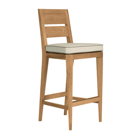 Peninsula Bar Chair
