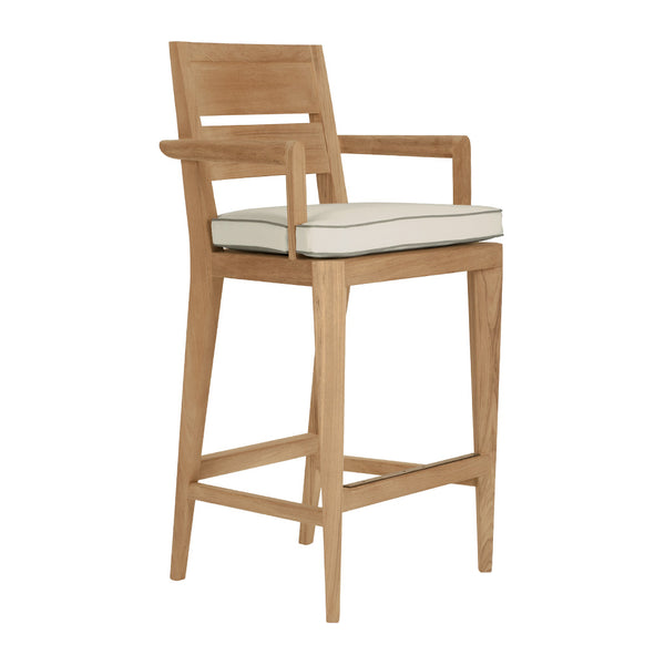 products/14015_Peninsula_Arm_Bar_Chair_Q.jpg