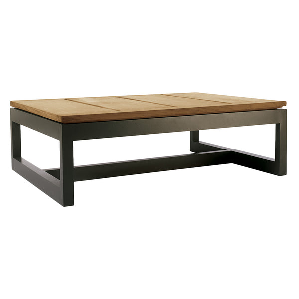 products/14044_Peninsula_Crossbar_Coffee_Table.jpg