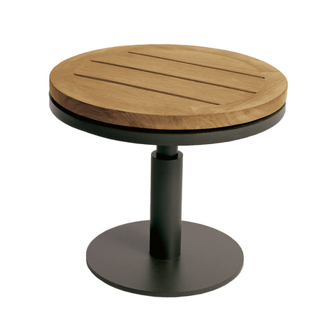 Peninsula Occasional Table
