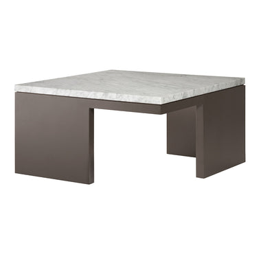 Peninsula Modular Coffee Table