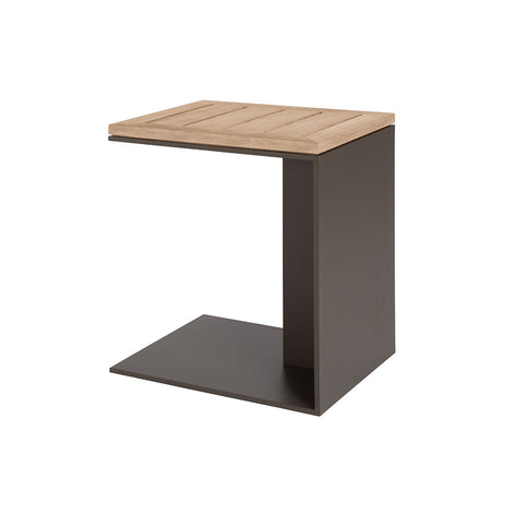 Peninsula C Table