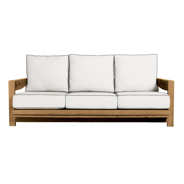 products/14078_Peninsula_Sofa_F.jpg
