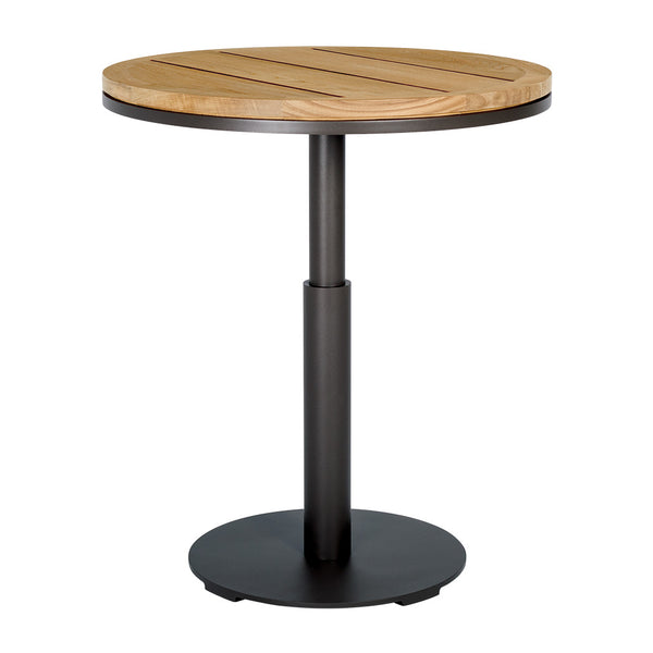 products/14080_Peninsula_Bar_Table.jpg