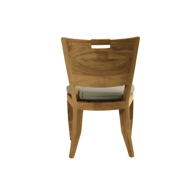 Catalina Dining Side Chair