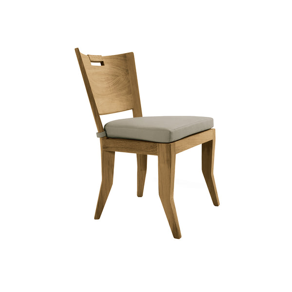 products/18002_Catalina_Dining_Side_Chair_Q.jpg