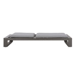 Vitoria Armless Chaise