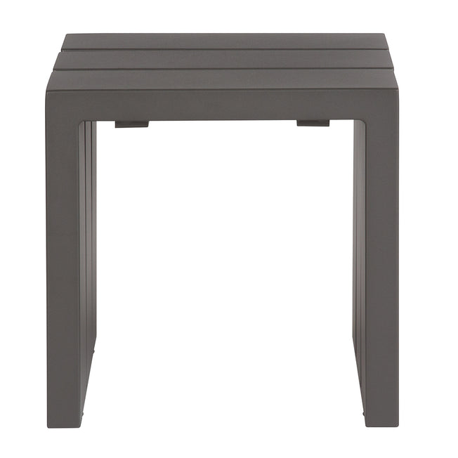 Samos Side Table/Stool